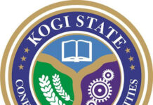 KOGI STATE GOVERNMENT SCHOLARSHIP SCHEME 2021 APPLY NOW