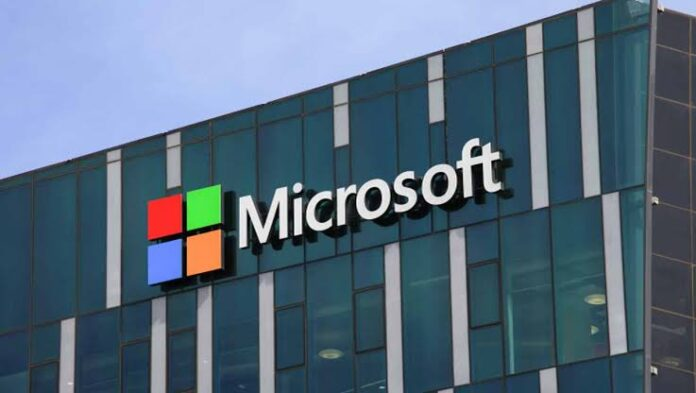 MICROSOFT DISABILITY SCHOLARSHIP 2021 APPLICATION FORM OUT