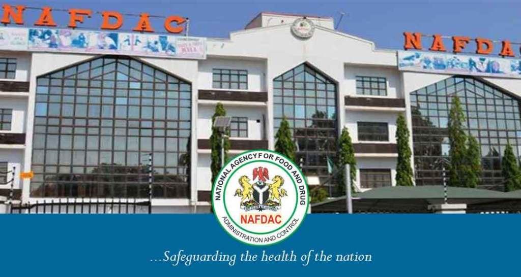 NAFDAC RECRUITMENT 2021 APPLICATION FORM UPDATE DETAILS