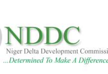 NDDC LIST OF SUCCESSFUL CANDIDATES 2021 SCHOLARSHIP FOR PGD OUT