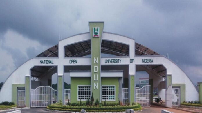 NOUN RECRUITMENT SHORTLISTED CANDIDATES 2021 OUT SEE LIST