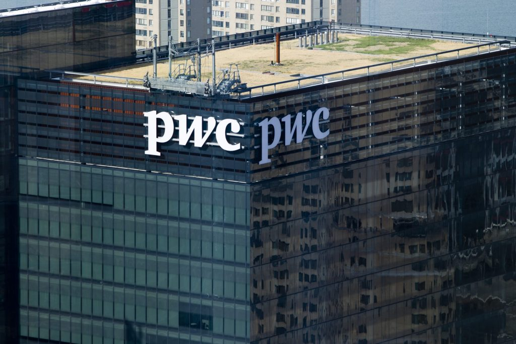 PRICEWATERHOUSECOOPER RECRUITMENT FOR ADMINISTRATIVE ASSISTANTS 2021