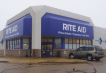 RITE AID CAREER GUIDE 2021 RECRUITMENT APPLICATION UPDATE