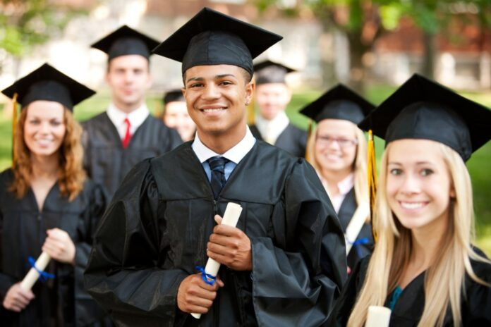RMIT SCHOLARSHIPS 2021 FOR STUDENTS APPLICATION FORM OUT