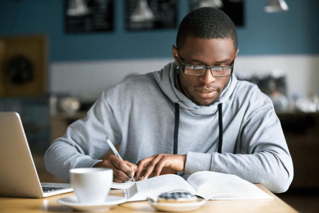 AGBAMI UNDERGRADUATE SCHOLARSHIP 2021 APPLICATION PORTAL OPEN