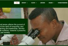 AKWA IBOM STATE UNIVERSITY RECRUITMENT 2021 APPLY NOW DETAILS HERE