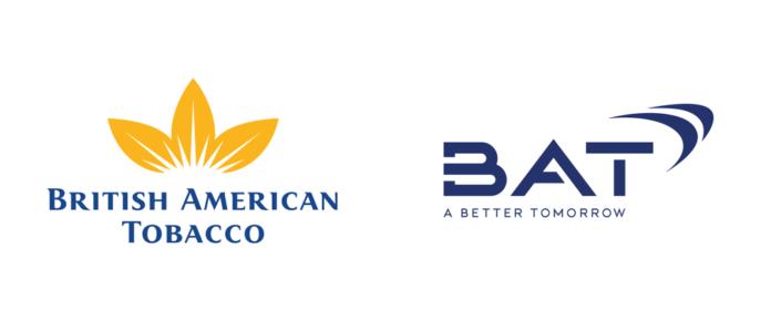 BRITISH AMERICAN TOBACCO RECRUITMENT 2021 APPLICATION PORTAL OPEN