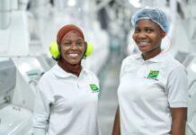 FLOUR MILLS OF NIGERIA PLC JULY RECRUITMENT 2021 APPLY NOW
