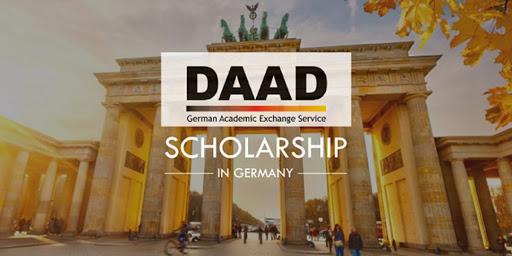 GERMANY PORTA SCHOLARSHIPS 2021 APPLICATION FOR INTERNATIONAL STUDENTS