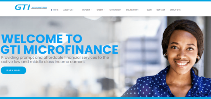 GTI MICROFINANCE BANK LIMITED RECRUITMENT 2021 APPLY NOW HERE