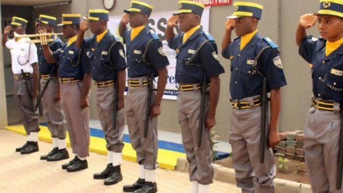 HALOGEN SECURITY COMPANY LIMITED RECRUITMENT 2021 APPLY NOW