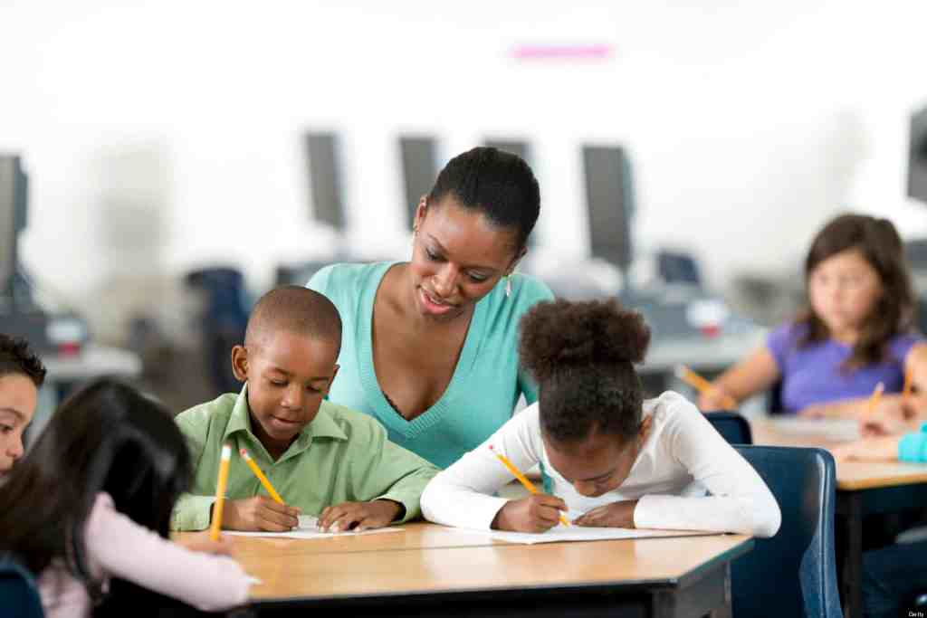 LAGOS STATE GOVERNMENT TEACHERS RECRUITMENT 2021 PORTAL OPEN