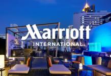 MARRIOTT INTERNATIONAL JOB RECRUITMENT 2021 APPLICATION PORTAL OPEN