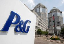 PROCTER AND GAMBLE NIGERIA RECRUITMENT 2021 APPLY NOW