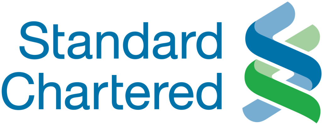STANDARD CHARTERED BANK RECRUITMENT 2021 APPLICATION FORM OUT
