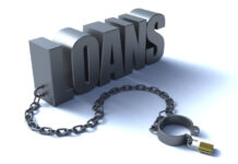 10 COMPANIES TO REFINANCE STUDENT LOANS 2021 TO STUDY ABROAD APPLY NOW