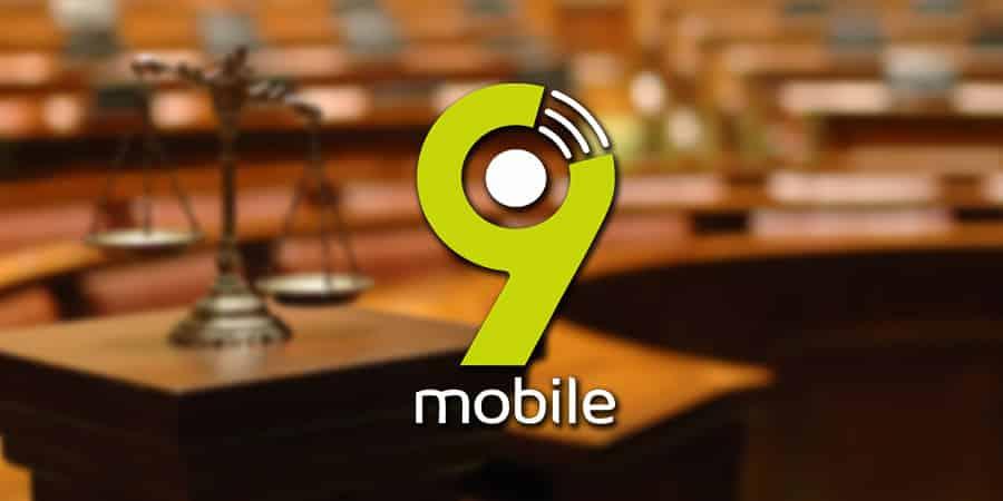 9MOBILE NIGERIA RECRUITMENT 2021 APPLICATION PORTAL OPEN