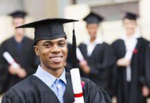 AFRICAN AMERICAN SCHOLARSHIPS 2021 APPLICATION PORTAL OPEN