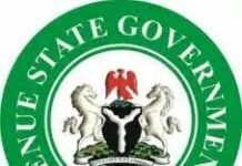 BENUE STATE GOVERNMENT RECRUITMENT 2021 APPLICATION PORTAL OPEN