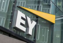 ERNST AND YOUNG RECRUITMENT 2021 APPLICATION FORM OUT