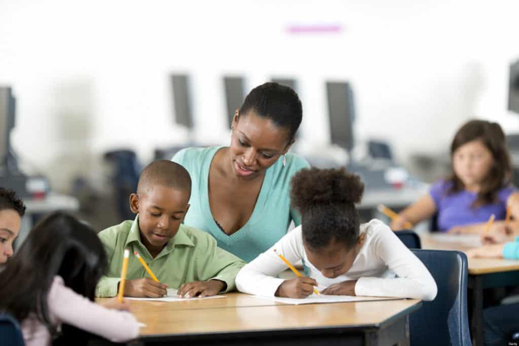 FEDERAL TEACHERS SCHEME PROGRAMME 2021 SHORTLISTED LIST OUT