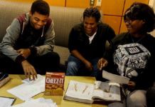 FREE GRANTS FOR AFRICAN AMERICAN STUDENTS 2021 APPLY NOW