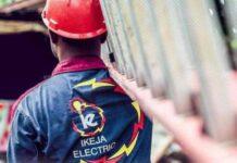 IKEJA ELECTRICITY DISTRIBUTION COMPANY RECRUITMENT 2021 APPLY NOW