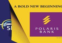 POLARIS BANK RECRUITMENT 2021 APPLICATION FORM PORTAL OPEN