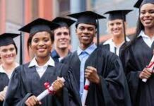 SCHOLARSHIPS FOR COLLEGE STUDENTS 2021 APPLICATION PORTAL OPEN