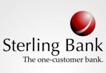 STERLING BANK RECRUITMENT 2021 APPLICATION PORTAL OPEN