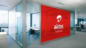 AIRTEL NIGERIA RECRUITMENT 2021 APPLICATION PORTAL OPEN NOW