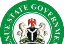 BENUE STATE CIVIL SERVICE COMMISSION RECRUITMENT 2021 APPLY NOW