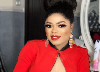 BOBRISKY A UNILAG PRODUCT REVEALS WHY HE DIDNT GO FOR NYSC