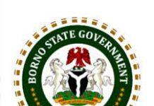 BORNO STATE SCHOLARSHIP BOARD 2021 APPLICATION PORTAL OPEN