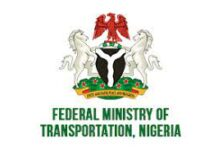 FEDERAL MINISTRY OF TRANSPORTATION 2021 RECRUITMENT APPLICATION PORTAL OPEN