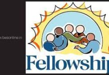 HMU FELLOWSHIP IN IDEAS 2021 APPLICATION PORTAL OPEN