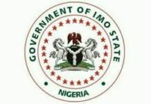 IMO STATE CIVIL SERVICE COMMISSION RECRUITMENT 2021 APPLY NOW