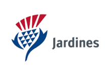 JARDINE SCHOLARSHIP AWARDS 2021 APPLICATION FORM OUT NOW