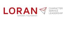 LORAN FOUNDATION SCHOLARSHIP 2021 APPLICATION PORTAL OPEN