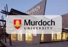MURDOCH UNIVERSITY SCHOLARSHIP 2021 APPLICATION PORTAL OPEN