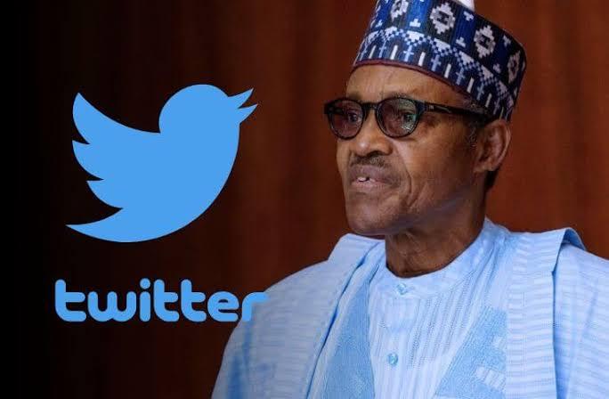 NIGERIAN LOSES N247.61 BILLION OVER TWITTER SUSPENSION IN 100 DAYS