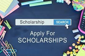 OUT OF STATION SCHOLARSHIP 2021 APPLICATION PORTAL OPEN