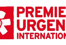 PREMIERE URGENCE INTERNATIONALE RECRUITMENT 2021 APPLY NOW