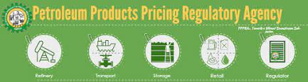 Petroleum Product Price Regulatory Authority 2021 Recruitment Apply Now