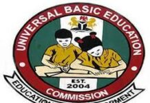 UBEC SHORTLISTED CANDIDATE 2021 SEE LIST OUT HERE