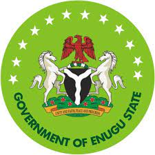 ENUGU STATE GOVERNMENT RECRUITMENT FOR PROCUREMENT OFFICER 2021