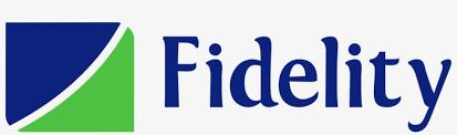 FIDELITY BANK RECRUITMENT 2021 APPLICATION PORTAL OPEN