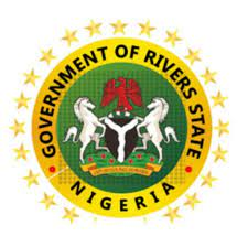 RIVERS STATE GOVERNMENT SCHOLARSHIP 2021 APPLICATION PORTAL OPEN